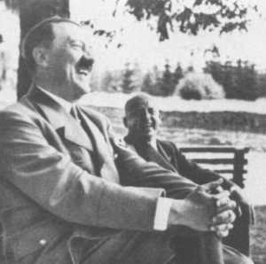 http://vanfullofcandy.files.wordpress.com/2011/02/hitler28-300.jpg